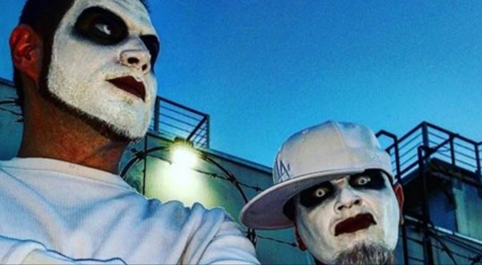 Search Results american juggalo | Faygoluvers