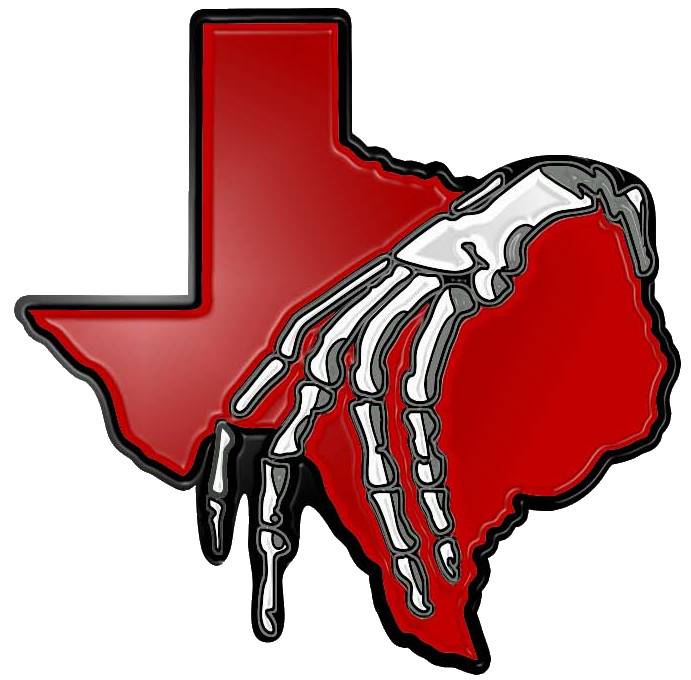 Image result for texas frightmare weekend