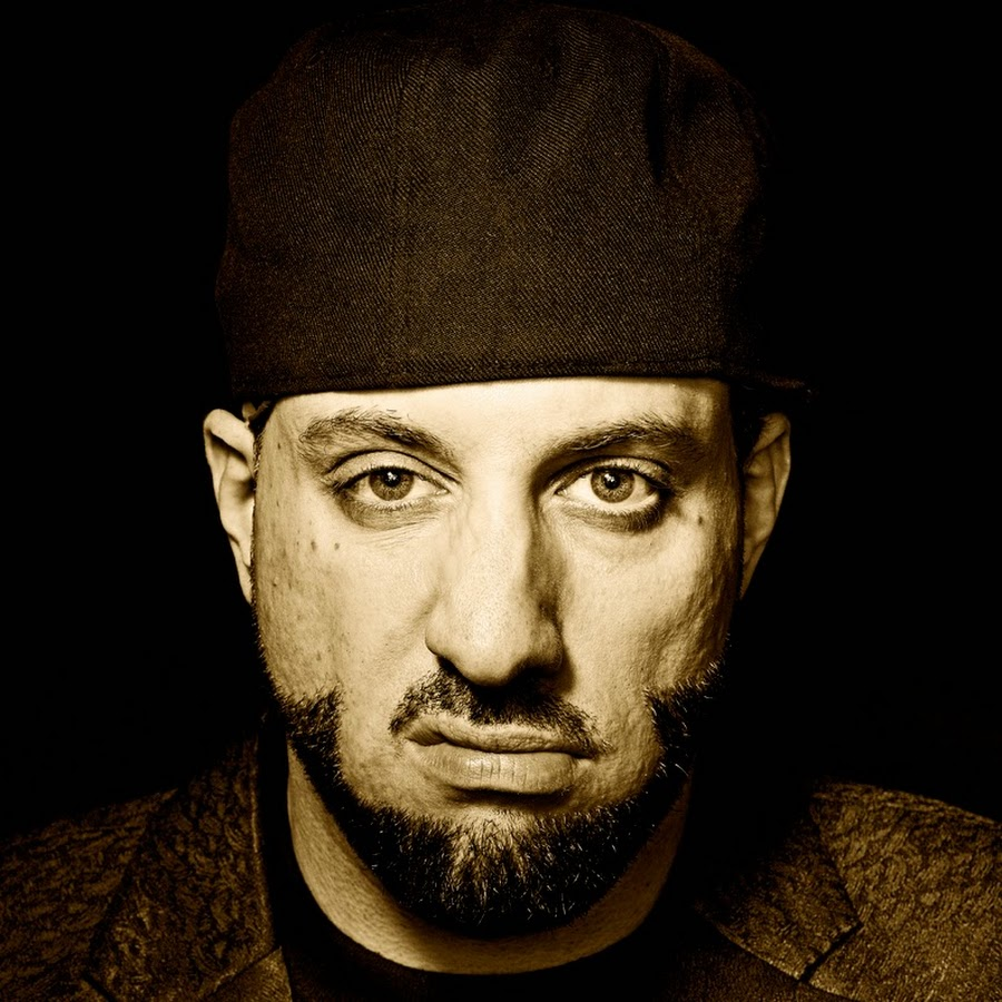 R.A. The Rugged Man Discusses His Gathering Of The Juggalos Performance |  Faygoluvers
