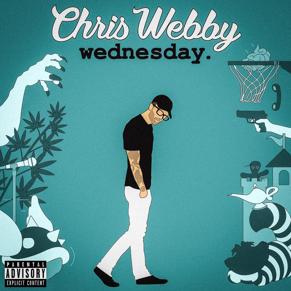 Icp Albums And Songs List Complete chris webby announces new album set to be released on december