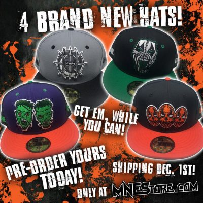 Pre-orders Now Available for Twiztid ed2c1bb0453