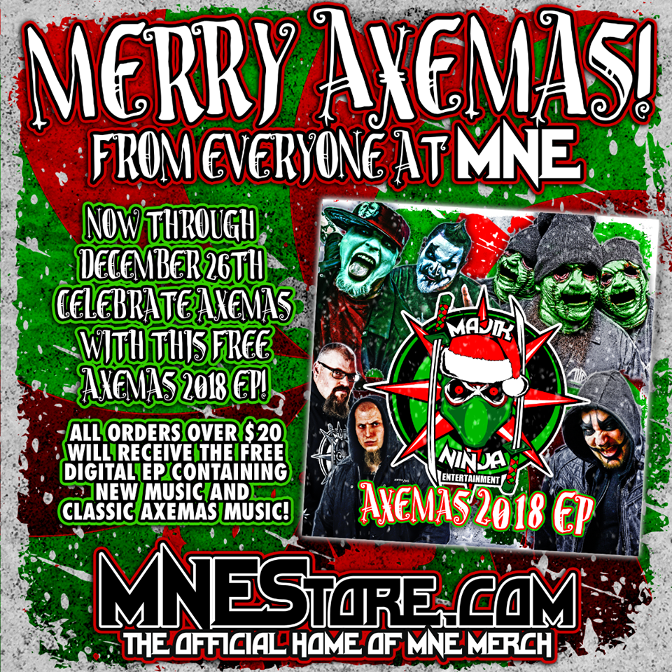 all the rest twiztid mp3 download