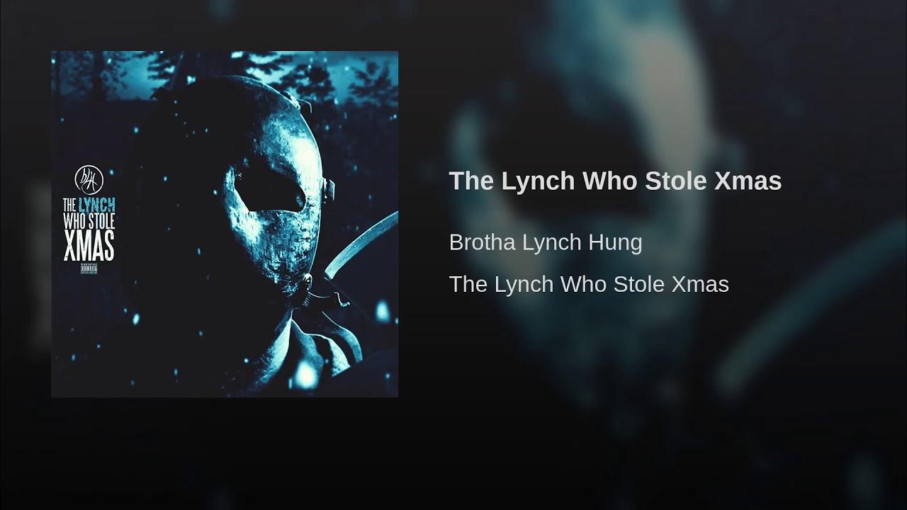 brotha lynch hung download album
