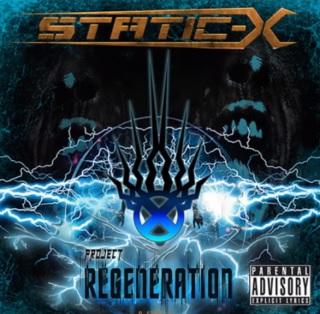 Original Lineup Of Static X Announces Memorial Tour With