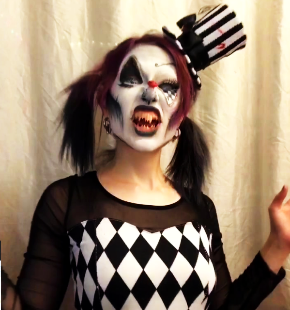 ClownCheck ICP\u0027s Song \u201cHokus Pokus\u201d Goes Viral On TikTok