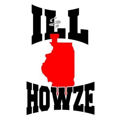 Ill Howze