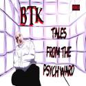 BTK 125