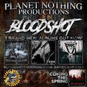 Bloodshot 125