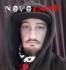 Novocaine, The Blue Collar King