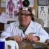 dr.mantistobaggan